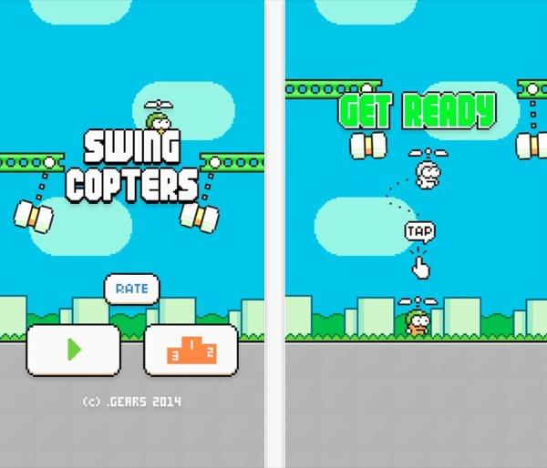 iphonote.com_swing-copters-fait-son-entree-dans-lapp-store-la-suite-de-flappy-birds