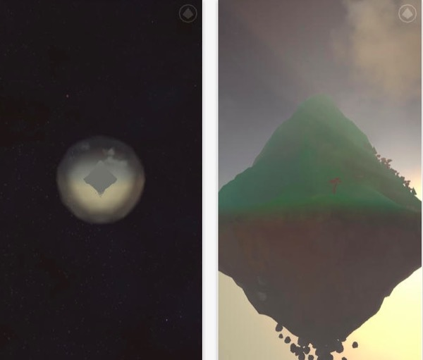 iphonote.com_test-de-mountain-un-jeu-conceptuel_2