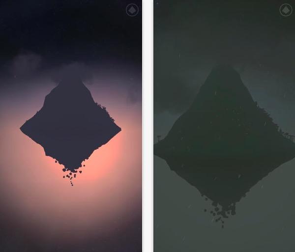 iphonote.com_test-de-mountain-un-jeu-conceptuel_3