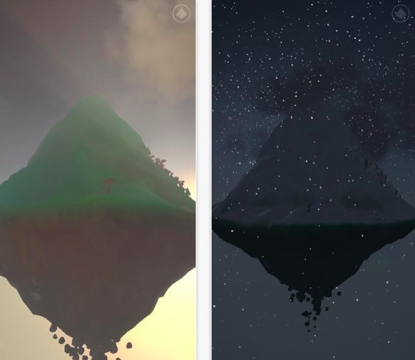 iphonote.com_test-de-mountain-un-jeu-conceptuel_4