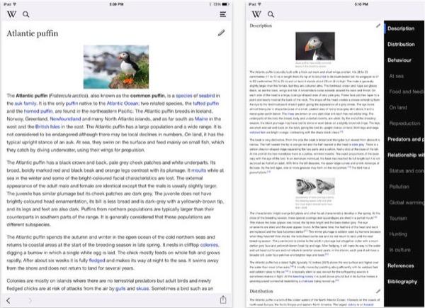 iphonote.com_wikipedia-revient-sur-le-devant-de-la-scene-avec-son-application-ios