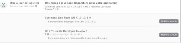 iphonote.com_yosemite-dp5-disponible-pour-les-developpeurs