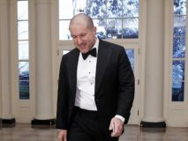 jony-ive-revend-son-manoir-de-san-francisco-de-17-millions-de-dollars-quelques-photos-de-l-interieur