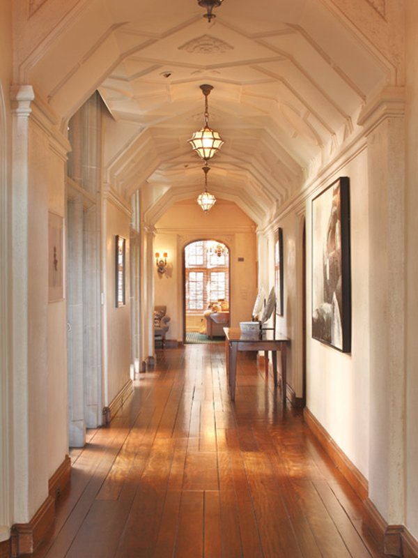 jony-ive-revend-son-manoir-de-san-francisco-de-17-millions-de-dollars-quelques-photos-de-l-interieur_3