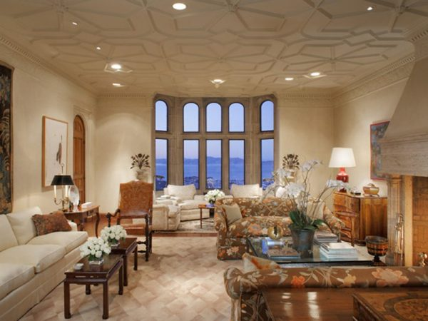 jony-ive-revend-son-manoir-de-san-francisco-de-17-millions-de-dollars-quelques-photos-de-l-interieur_5