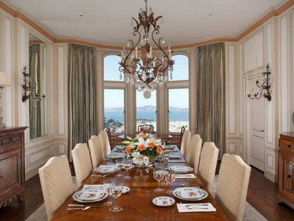 jony-ive-revend-son-manoir-de-san-francisco-de-17-millions-de-dollars-quelques-photos-de-l-interieur_7