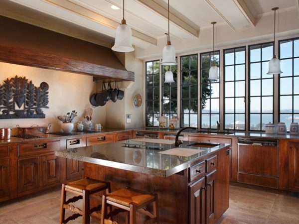 jony-ive-revend-son-manoir-de-san-francisco-de-17-millions-de-dollars-quelques-photos-de-l-interieur_9