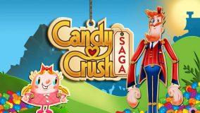 king-des-actions-en-baisse-suite-a-lepuisement-des-achats-in-app-dans-candy-crush