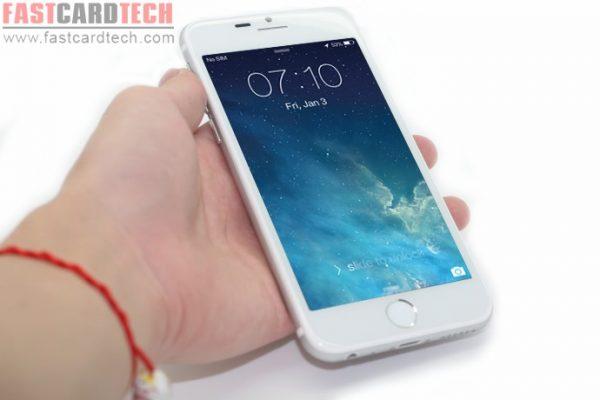 kiphone-6-un-autre-clone-iphone-6-fonctionne-sous-android-4-4