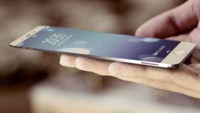 l-iphone-6-et-l-iwatch-pourvues-dune-puce-nfc-de-nxp