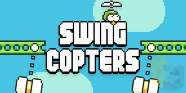 le-developpeur-de-flappy-birds-revient-bientot-sur-lapp-store-avec-swing-copters
