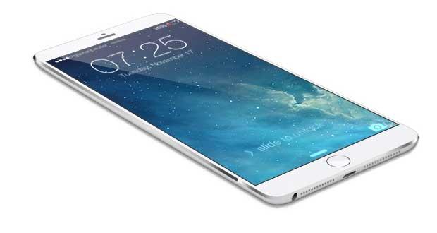 le-grand-iphone-de-5-5-pouces-pourrait-sappeler-iphone-6l