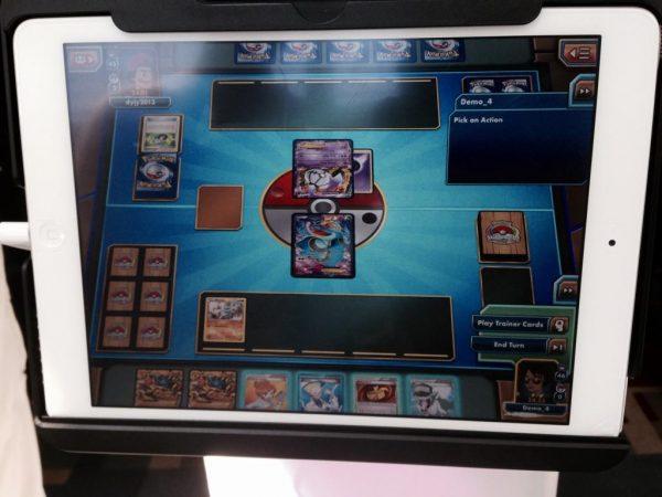 le-jeu-officiel-pokemon-arrivent-bientot-sur-ios