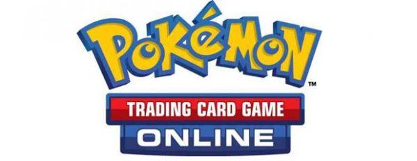 le-jeu-officiel-pokemon-arrivent-bientot-sur-ios_2
