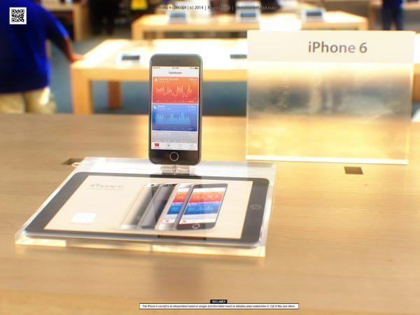 les-iphone-6-prennent-place-dans-un-apple-store-grace-a-martin-hajek-3