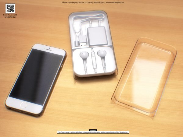 les-iphone-6-prennent-place-dans-un-apple-store-grace-a-martin-hajek