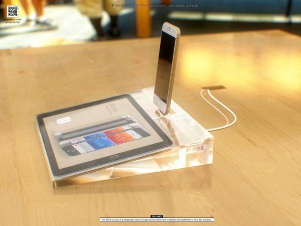 les-iphone-6-prennent-place-dans-un-apple-store-grace-a-martin-hajek-8