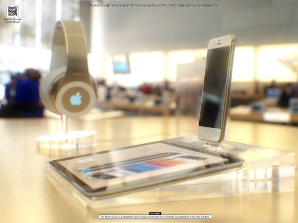 les-iphone-6-prennent-place-dans-un-apple-store-grace-a-martin-hajek_10