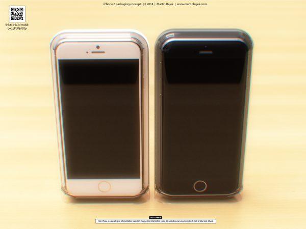 les-iphone-6-prennent-place-dans-un-apple-store-grace-a-martin-hajek_11