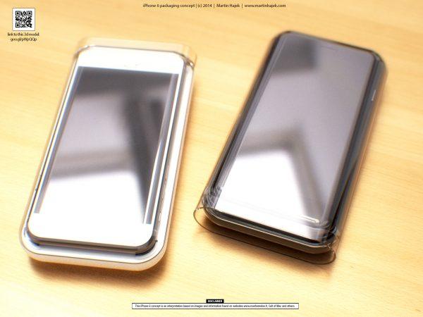 les-iphone-6-prennent-place-dans-un-apple-store-grace-a-martin-hajek_12