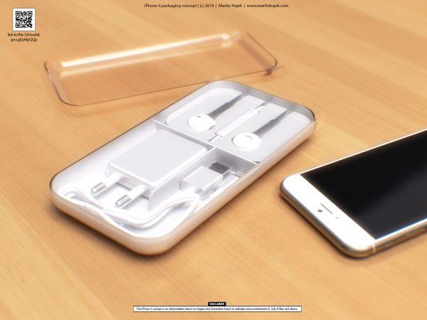 les-iphone-6-prennent-place-dans-un-apple-store-grace-a-martin-hajek_2