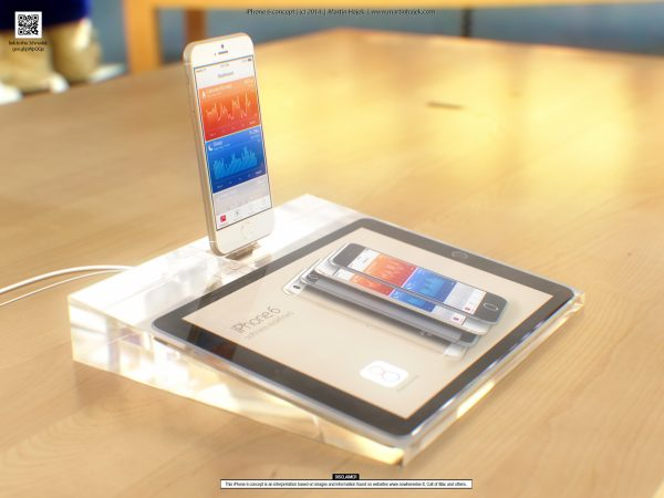 les-iphone-6-prennent-place-dans-un-apple-store-grace-a-martin-hajek_4