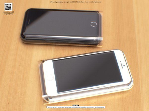 les-iphone-6-prennent-place-dans-un-apple-store-grace-a-martin-hajek_5