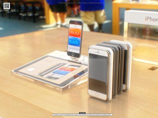 les-iphone-6-prennent-place-dans-un-apple-store-grace-a-martin-hajek_7