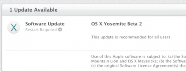 os-x-yosemite-beta-publique-2-disponible