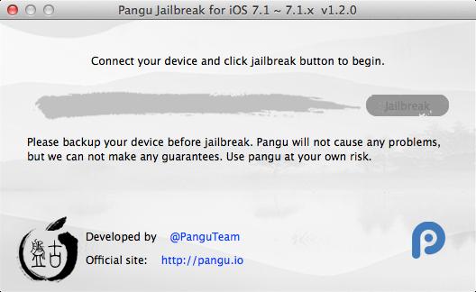 pangu-1-2-jailbreak-est-sorti-avec-afc2-des-corrections-de-bugs-et-autres
