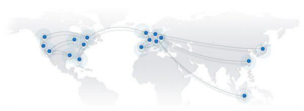 carte-réseau-cdn-ovh