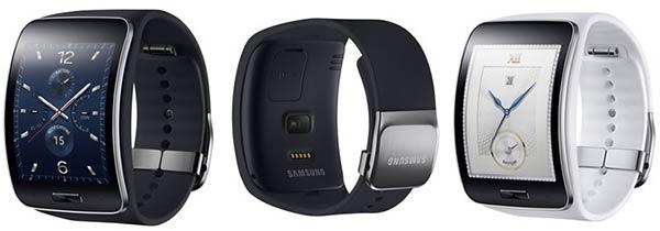 samsung-devoile-sa-smartwatch-2-la-gear-s-avec-la-3g-et-ecran-incurve