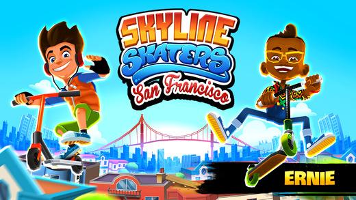 skyline-skaters-recoit-une-grosse-mise-a-jour_2
