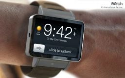 smartwach-un-marche-de-niche-apple-changera-t-elle-les-choses-avec-l-iwatch_2
