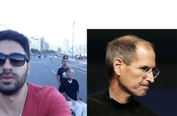 steve-jobs-n-est-pas-mort-un-selfie-pour-preuve
