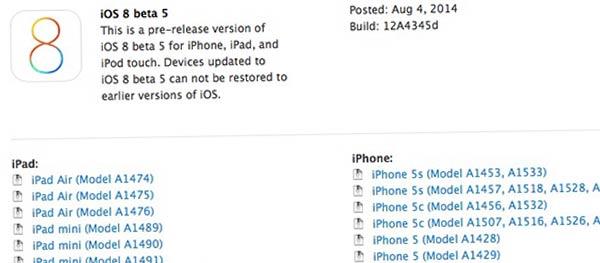 telecharger-ios-8-beta-5-tous-les-liens-disponibles-au-telechargement