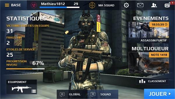 test-de-modern-combat-5-la-releve-du-fps-sur-mobile