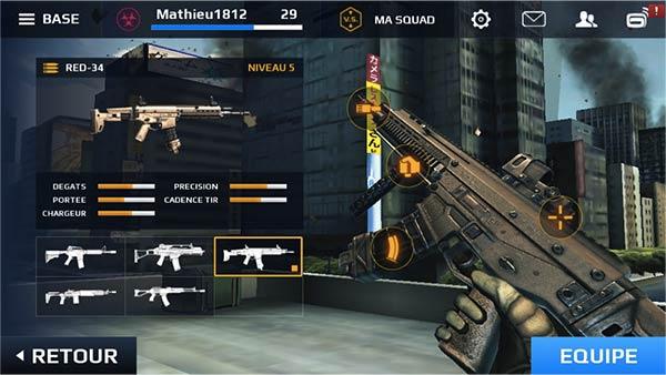 test-de-modern-combat-5-la-releve-du-fps-sur-mobile_2