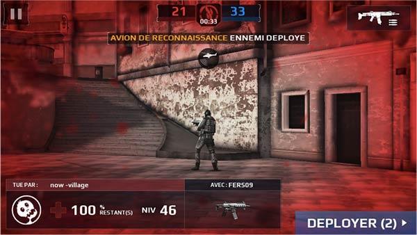 test-de-modern-combat-5-la-releve-du-fps-sur-mobile_3