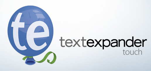textexpander-pret-pour-ios-8-le-clavier-intelligent-en-demonstration