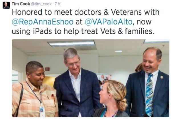 tim-cook-a-rendu-visite-aux-anciens-combattants-les-medecins-et-les-infirmieres-qui-utilisent-lipad-dans-les-hopitaux_2