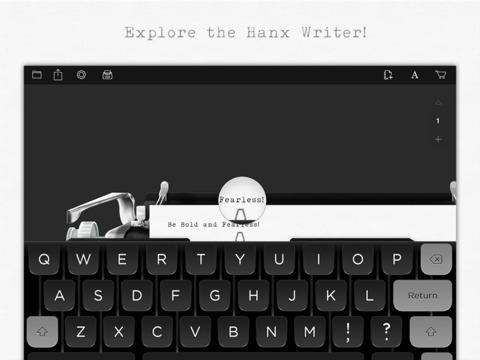 tom-hanks-sort-son-application-de-machine-a-ecrire-a-lancienne-pour-ipad
