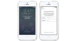 un-kill-switch-obligatoire-dans-tous-les-smartphones-vendus-en-californie-des-juillet-2015