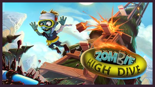 vous-aimez-les-zombies-alors-vous-adorerez-zombie-high-dive