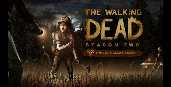 walking-dead-season-2-l-episode-5-est-maintenant-disponible