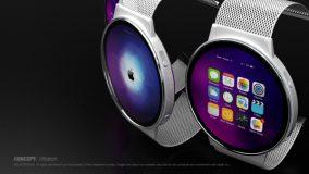 wozniak-apple-et-son-iwatch-auront-tout-a-prouver