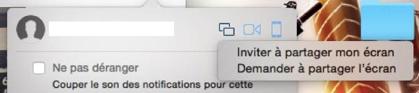yosemite-dp6-active-le-partage-decran-via-imessages