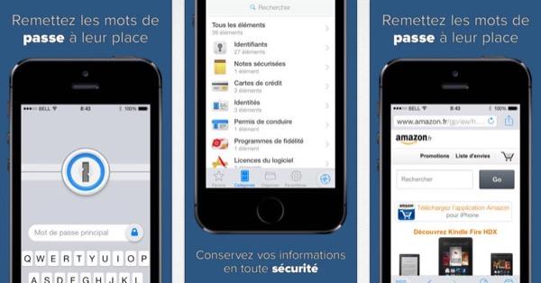 1password-disponible-en-gratuit-sur-l-app-store