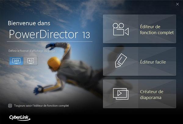 Director-Suite-3
