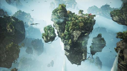 Epic-Zen-Garden